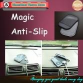Антискользящий коврик - Anti-Slip - Nano-Pad